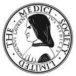 The Medici Society.