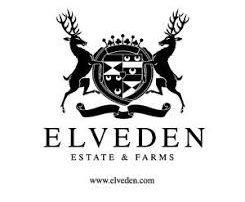 Elveden Estate & Farms.
